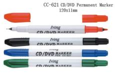双头CD笔