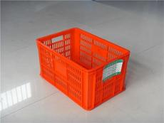 圖 供應山東臨沂各小區物業環衛垃圾桶塑料周轉箱