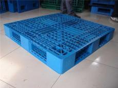 pallet塑料托盤 圖 供應江西福建等地墊倉用托盤