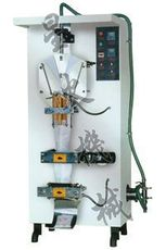 石家庄星火包装机/全自动液体包装机