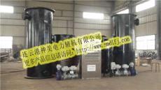 連云港 換熱器膠球清洗廠家 凝汽器膠球清洗裝置廠家