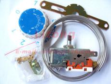 供应冰箱温控器 空调温控器 饮水机温控器 洗衣机温控器