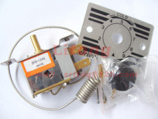 供应F2000 A2000温控器 711温控器 EGO款温控器