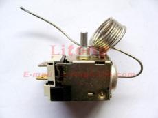 供应TAM款温控器 液体膨胀式温控器 其他款式温控器