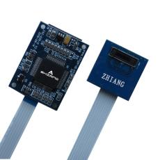 刮擦模塊ZAZ-030