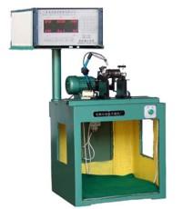 叶轮用平衡机由常熟常联平衡长期优质供应 欢迎订购