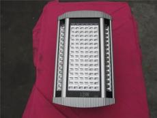 航浦LED太阳能路灯
