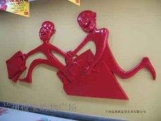 慶陽城市雕塑 甘肅鍛銅雕塑價格 就找蘭州金典雅
