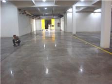 無錫滲透劑地坪公司 江陰水泥固化劑廠家