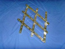 绿志岛标准焊锡条