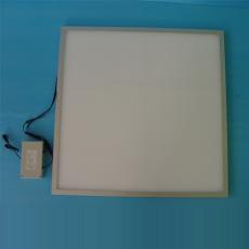 深圳600*600mm 36WLED面板燈