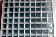 安平縣萬隆五金絲網制品有限公司 生產鍍鋅鋼絲網