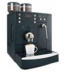 優瑞JURA IMPRESSA X7-S全自動咖啡機