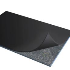 夾不銹鋼網皮墊 夾銅絲網皮墊 夾鋼絲網膠板