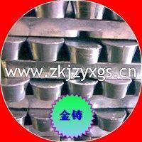 修补铸造巴氏合金轴瓦焊材焊料