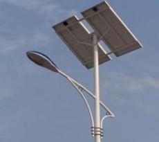 太陽能路燈價格