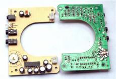 飛亞擴音器解碼板 飛亞批發擴音器主板