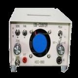 KEC-900負氧離子測試儀
