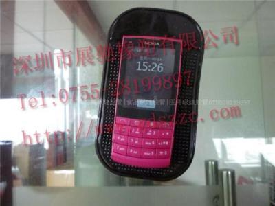 供应手机防滑垫 汽车防滑垫
