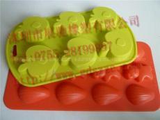 硅膠蛋糕模 水果形硅膠蛋糕模