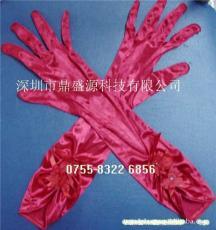 供应礼仪手套