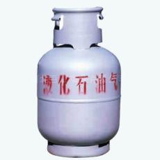 家用液化氣罐5kg 液化氣罐50kg 液化氣罐15k
