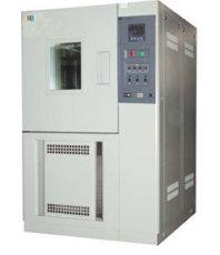 恒溫恒濕箱--濟南東運科技有限公司