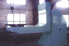 平臺焊接變位機 元泰天利 嚴格生產優質制造 品質第一