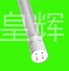 室內節能燈 節能燈品牌大全 高效熒光燈 圖片 價格