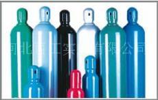 GB17258气瓶  压缩天然气钢瓶279-90