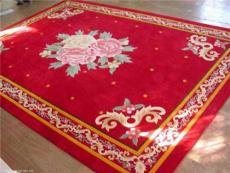 西安地毯清洗 西安家政公司 哪里卖地毯 酒店地毯清洗