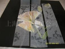 透明防滑膠帶 透明防滑貼 金剛砂防滑砂貼