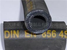 优质高压胶管来自专业的企业 天津亚宇
