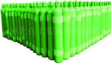 天然气钢瓶  GB5099钢制无缝气瓶