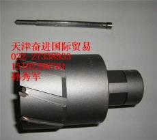 批發供應耐磨耐用空心鉆頭 鋒利耐用空心鉆頭
