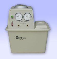 郑州杜甫仪器SHB-3循环水真空泵厂家直销