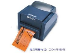 供应贝迪minimark工业标识打印机