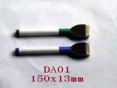 白板笔DA01