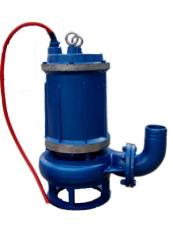 耐热潜水排污泵 排污泵型号价格