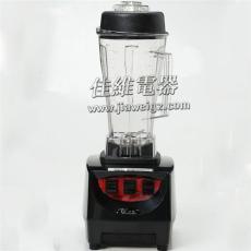 現磨豆漿機銷售信息-現磨豆漿機求購信息