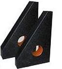 三角大理石检测平台 小榄大理石检测平台