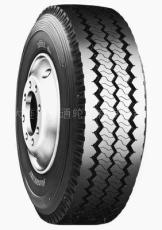 特价销售横滨卡客车轮胎 横滨卡客车轮胎报价
