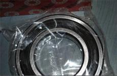 INA滾輪軸承NATR5-PP-A