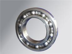 大連冶金軸承 冶金軸零售 冶金軸承批發