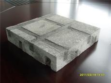 建筑建材盛茂保溫板