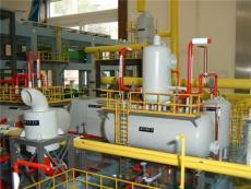 機械工業模型