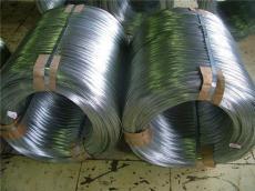 大量生产优质钢板网
