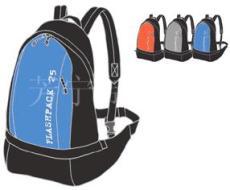 广告包旅行包定做 背包腰包定做手提包休闲包