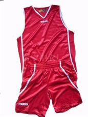 运动服定做赛车服 足球服 篮球服 棒球服 橄榄球服