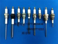 打火火花塞 离子点火棒火花塞检测棒使用于锅炉燃烧机
